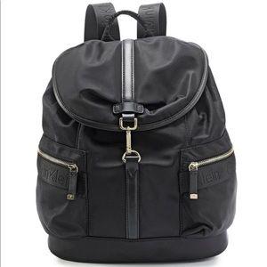 Calvin Klein Talia Backpack
